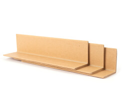 Paper Edgeboards